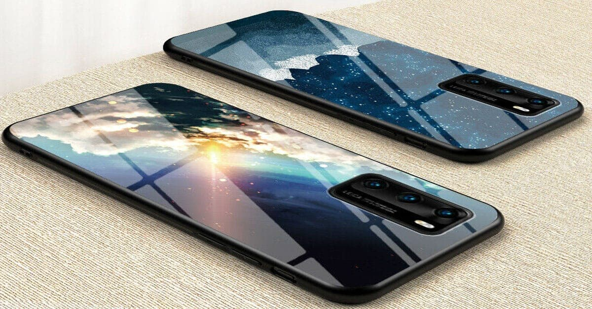 Huawei P40 4G vs. OPPO F19 Pro+ 5G release date and price