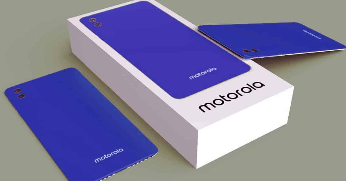 Motorola Moto G100 vs. Sony Xperia 1 II release date and price