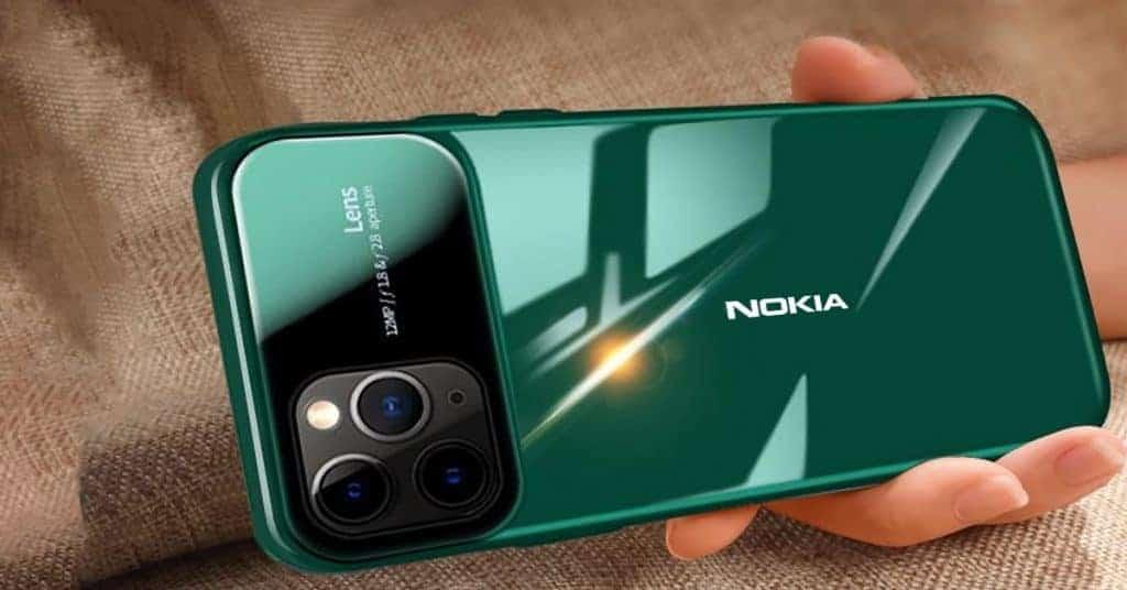Nokia Beam vs. OPPO Reno 5F release date and price