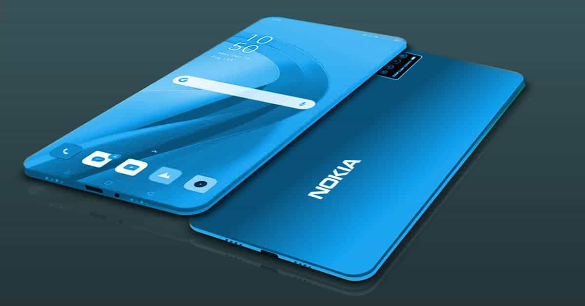 Nokia Mate Ultra vs. Oppo A93 5G release date and price
