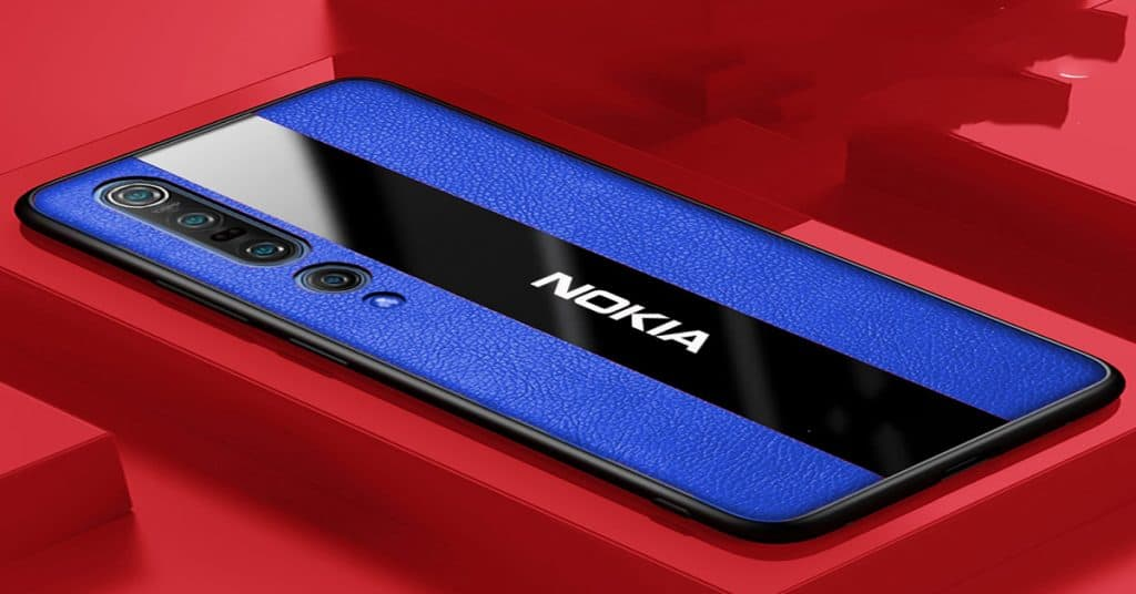 Nokia Pro S 2021 release date and price