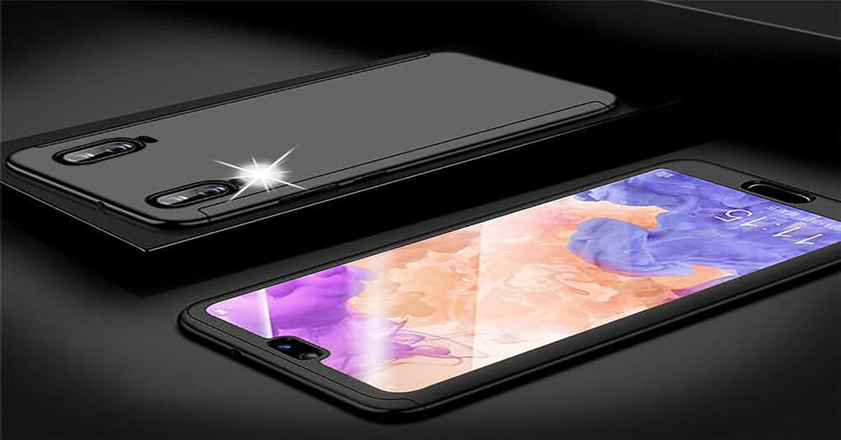 OnePlus 9 vs. Sony Xperia A Edge II release date and price