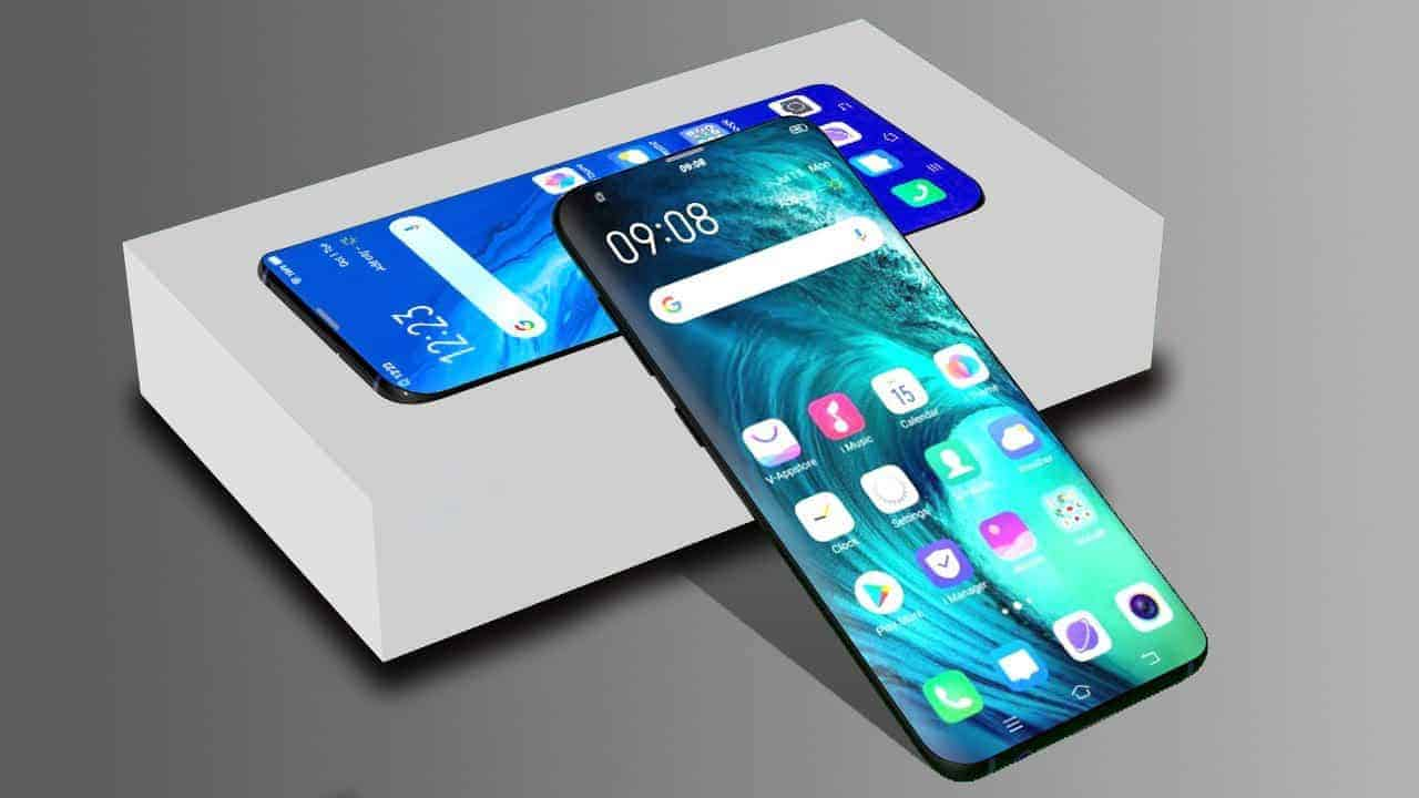 Samsung Galaxy S21 5G vs. OnePlus 8T release date and price