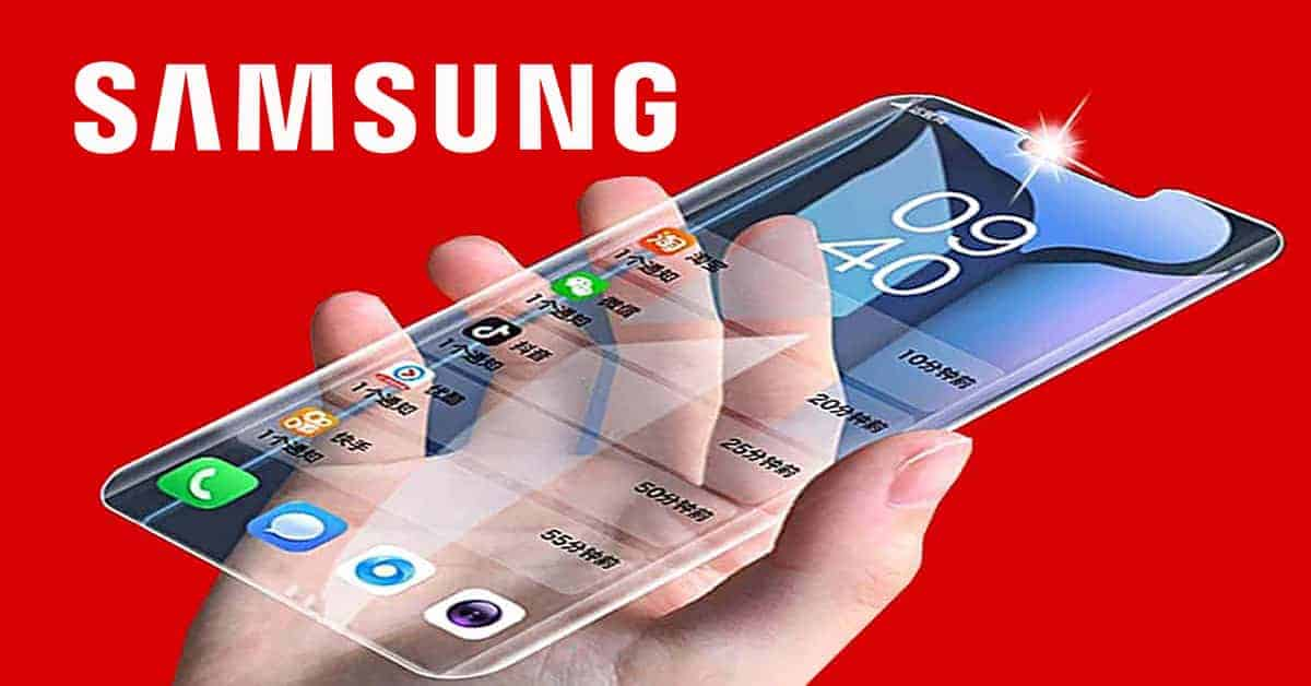 Samsung Galaxy Xcover 5 release date and price
