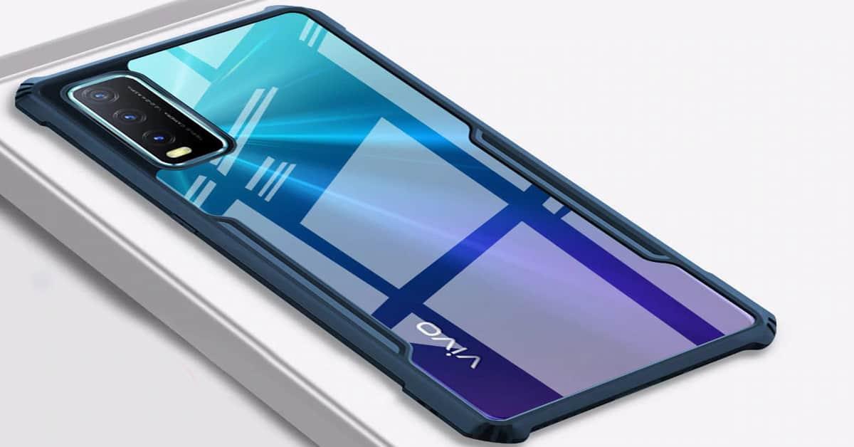 Vivo V20 SE vs. Realme 7 Pro release date and price