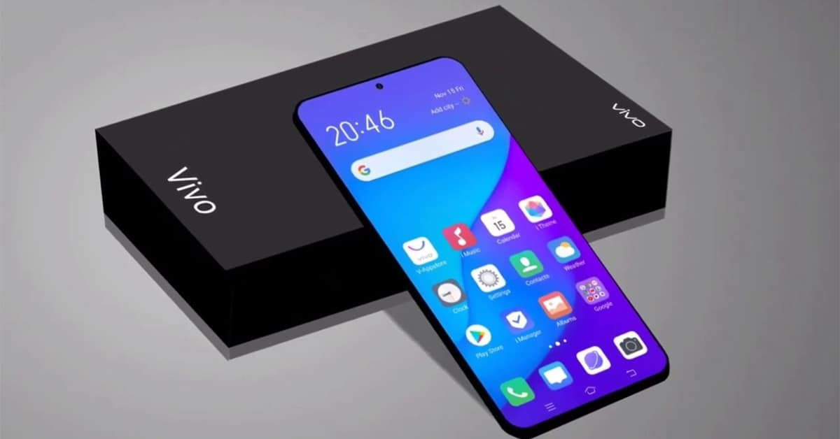 Vivo Y31s Standard Edition release date and price