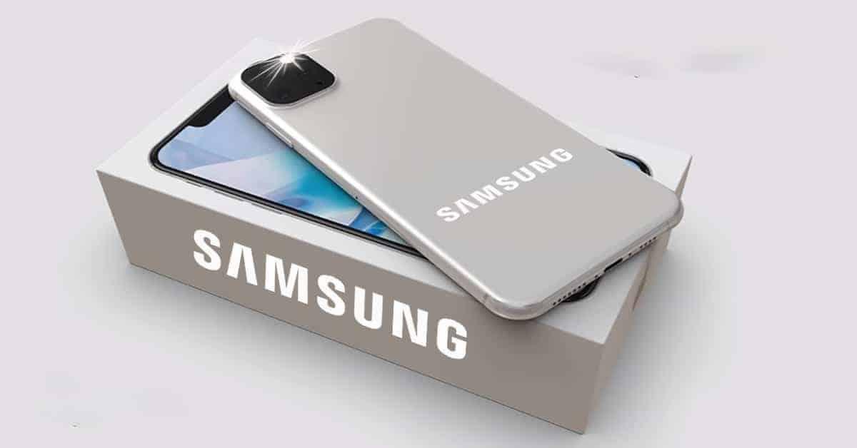 Best battery phones March 2021: 7000mAh battery, 16GB RAM!