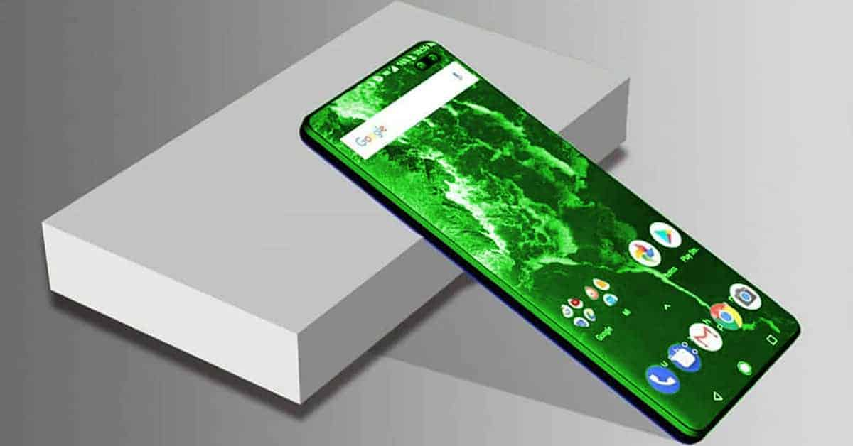 Best phones under Rs.20K April 2021: 108MP Cameras, 8GB RAM!