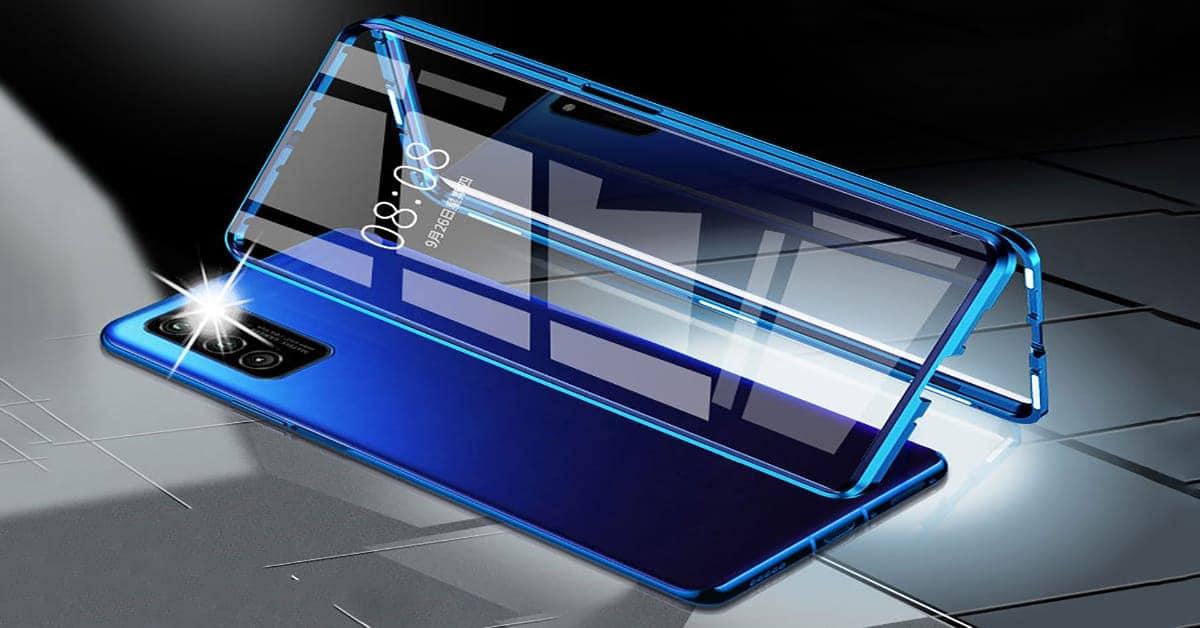 Motorola One 5G Ace vs. Vivo V20 release date and price