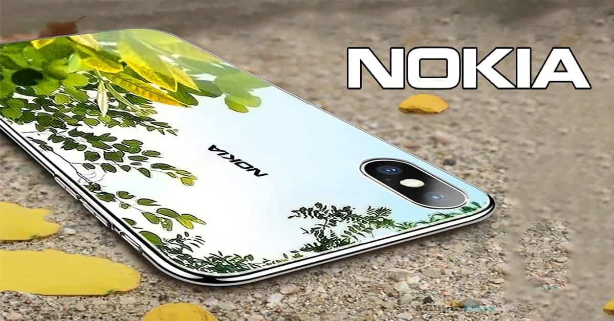 Nokia A Edge Pro 2021 release date and price