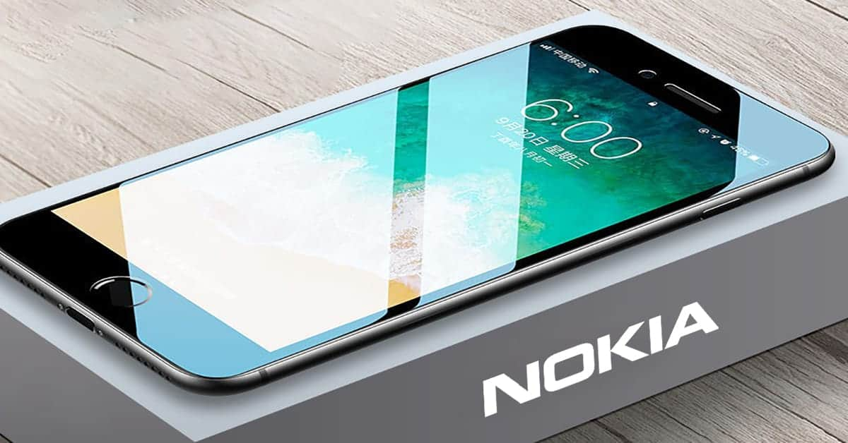 Nokia Beam Pro Ultra vs. Samsung Galaxy M42 5G release date and price
