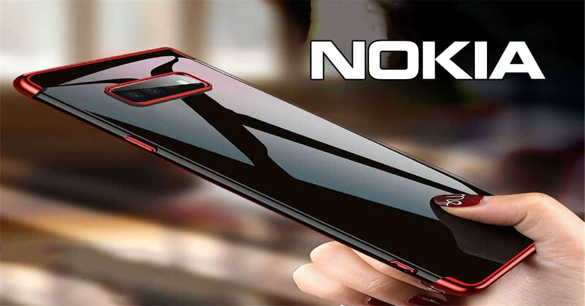Nokia Mate Lite 2021 release date and price