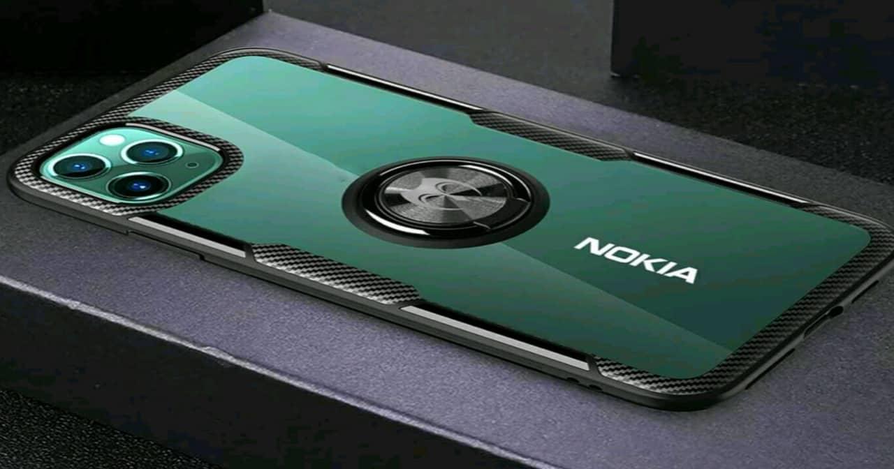 Nokia Zenjutsu vs. Xiaomi Mi 11 Ultra release date and price