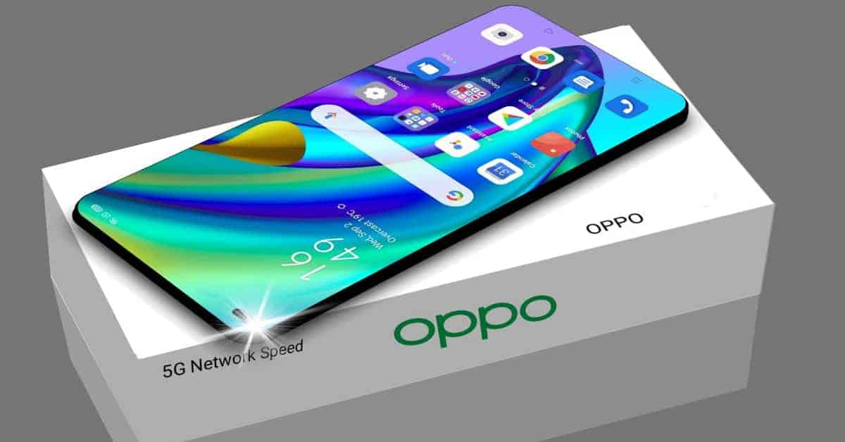 Oppo A74 4G Release Date and Price