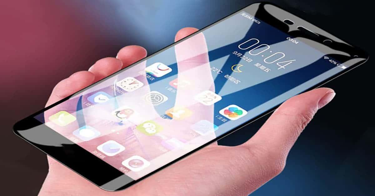 Xiaomi Mi 11 Ultra vs. HTC Desire 21 Pro 5G release date and price