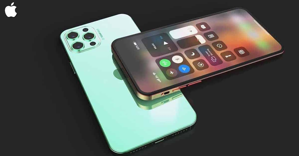 Apple iPhone 12 Pro Max vs. Honor Play 20 release date and price