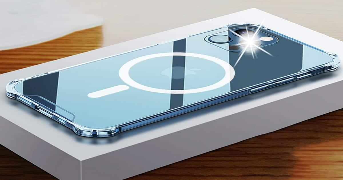 Apple iPhone 12 vs. Vivo iQOO Z3 release date and price
