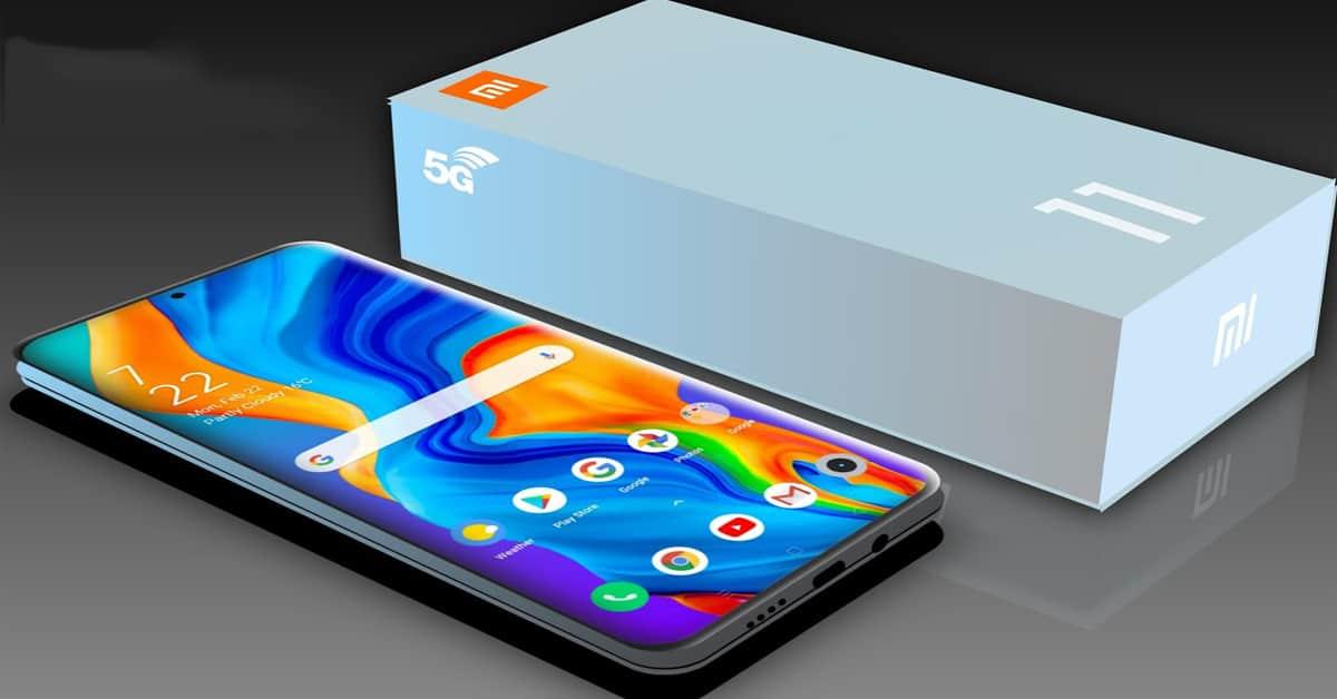 Honor Play 20 vs. Xiaomi Mi 11 Lite 5G release date and price