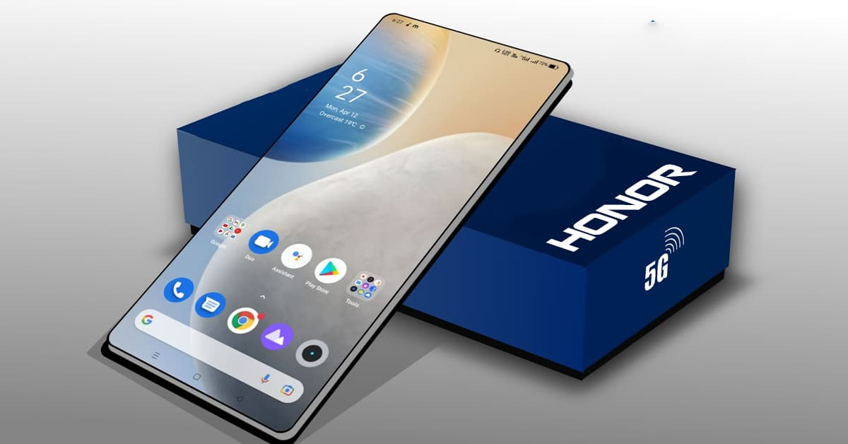 Honor Play4 Pro vs. Xiaomi Redmi K40 Gaming release date and price
