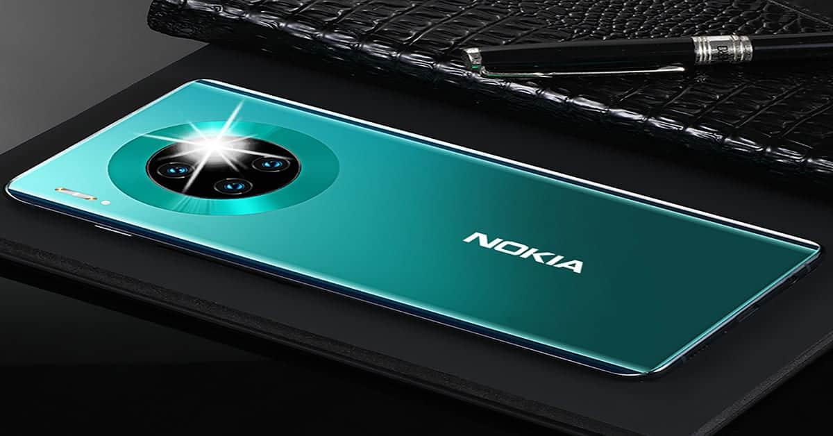 Nokia Edge Mini vs. Honor Play 20 release date and price