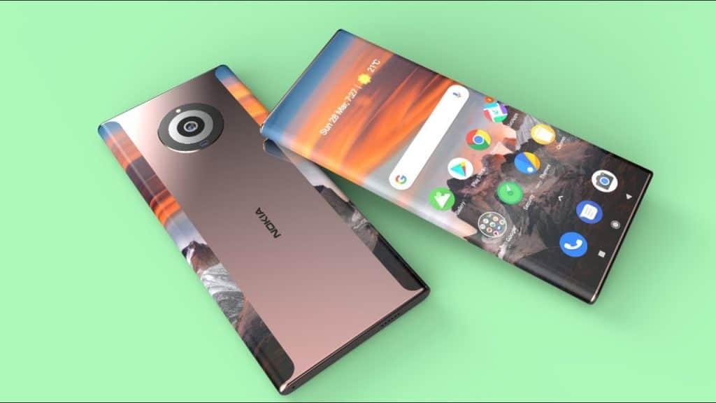 Nokia G20 vs.Realme Narzo 30release date and price