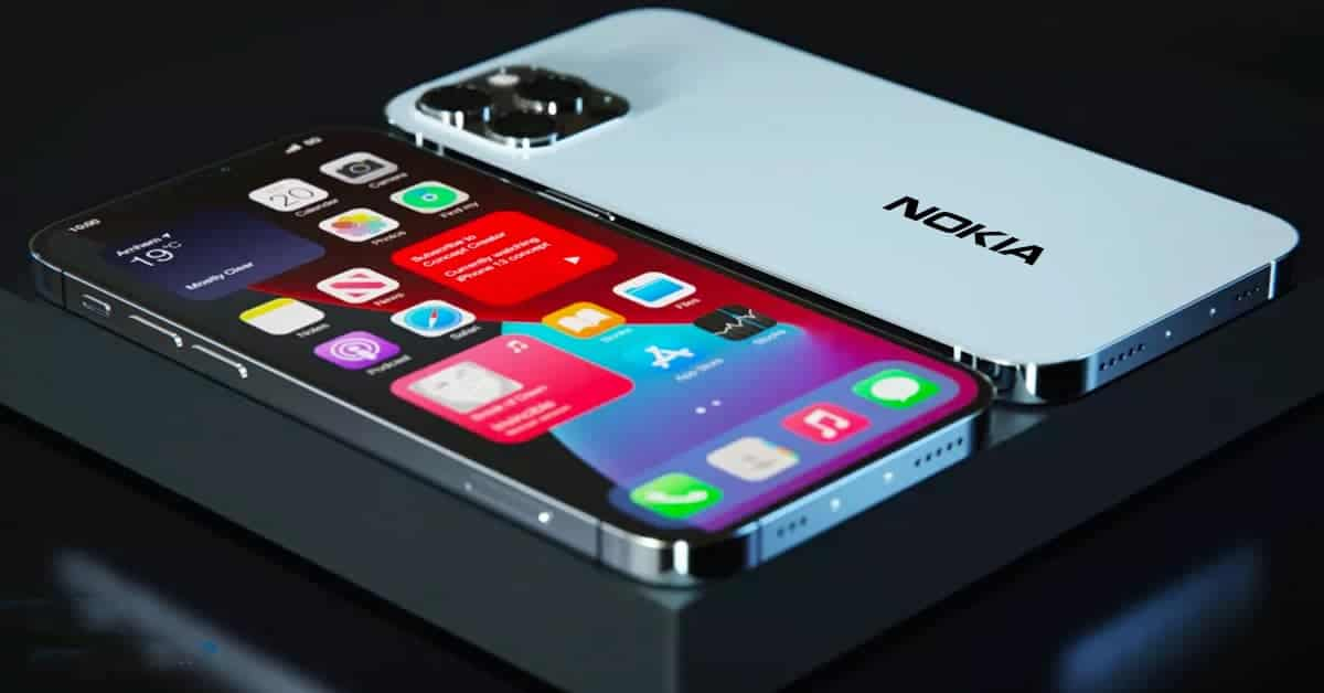 Nokia P Max 2021 release date and price