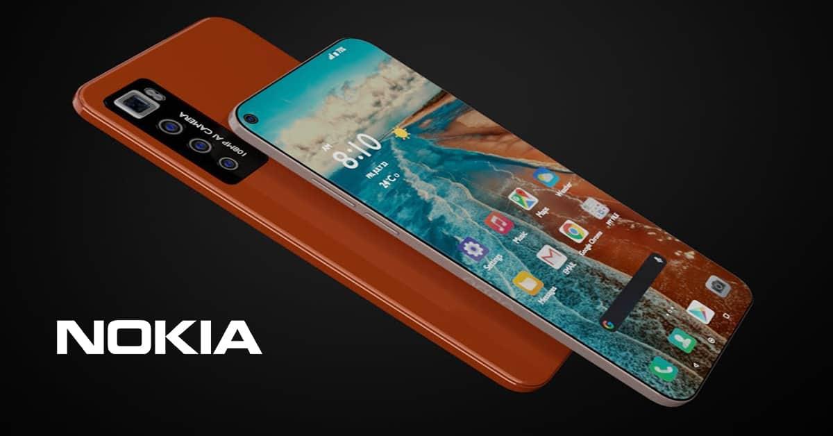 Nokia Vitech vs. Motorola Moto G60 release date and price