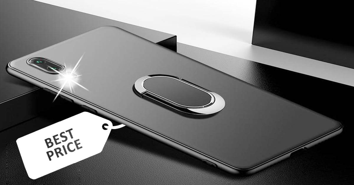 Oppo Find X3 Pro vs. Lenovo Legion Duel 2 release date and price