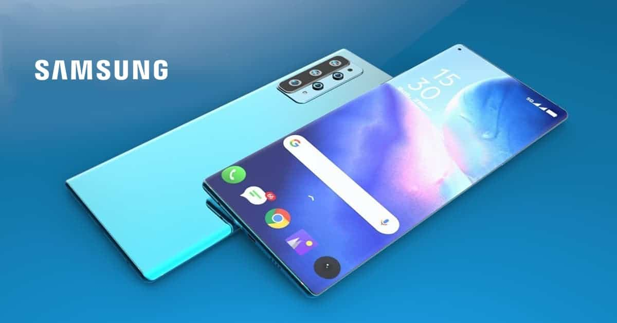 Oppo K9 vs. Samsung Galaxy A12 release date and price
