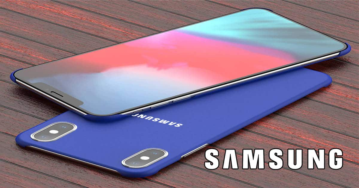 Samsung Galaxy A51 vs. OnePlus Nord N10 5G release date and price