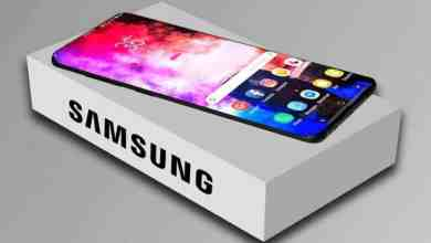 Samsung Galaxy M02s release date and price