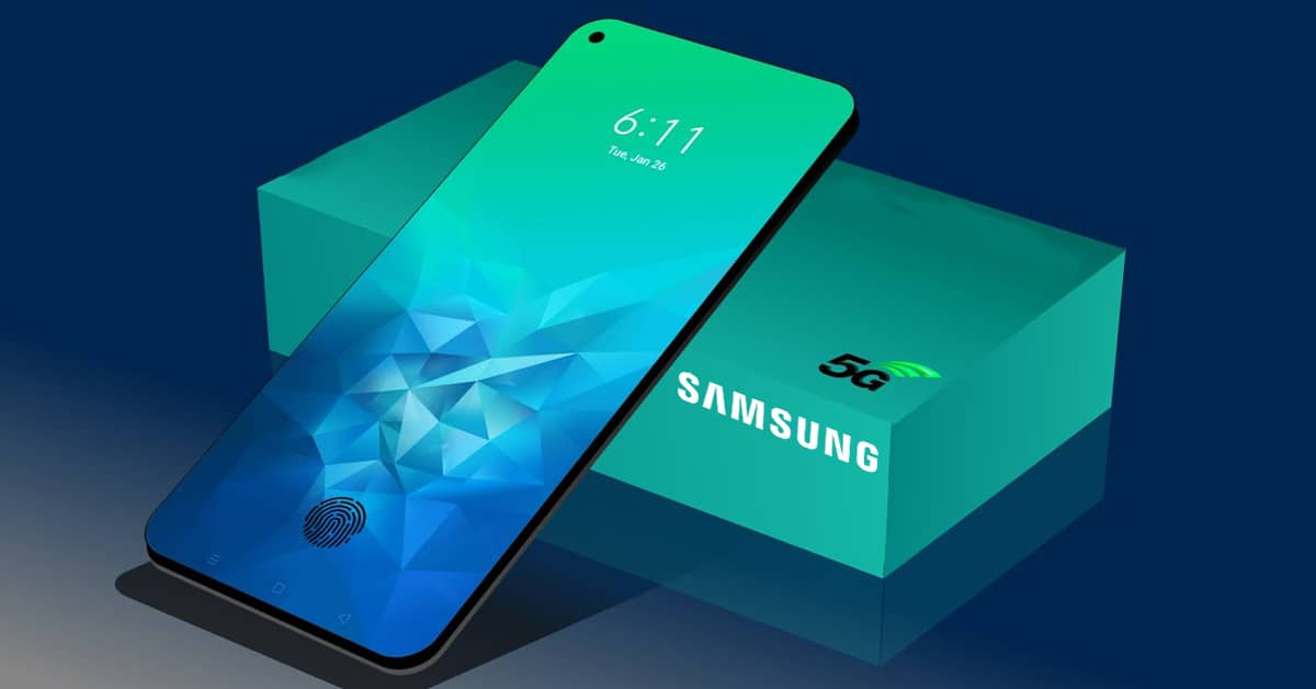 Samsung Galaxy M32 release date and price