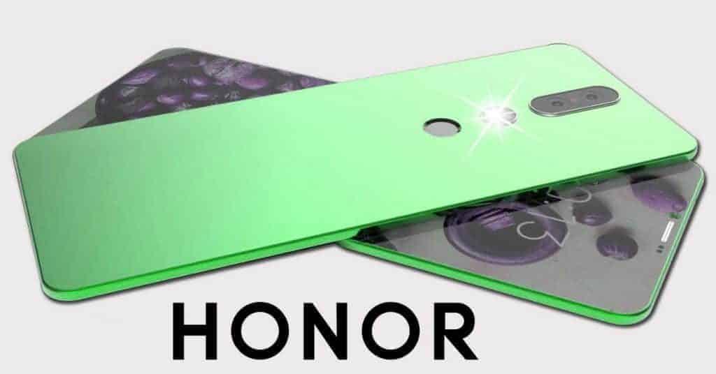 Honor 30i vs. Xiaomi Redmi K40 Pro+ release date and price
