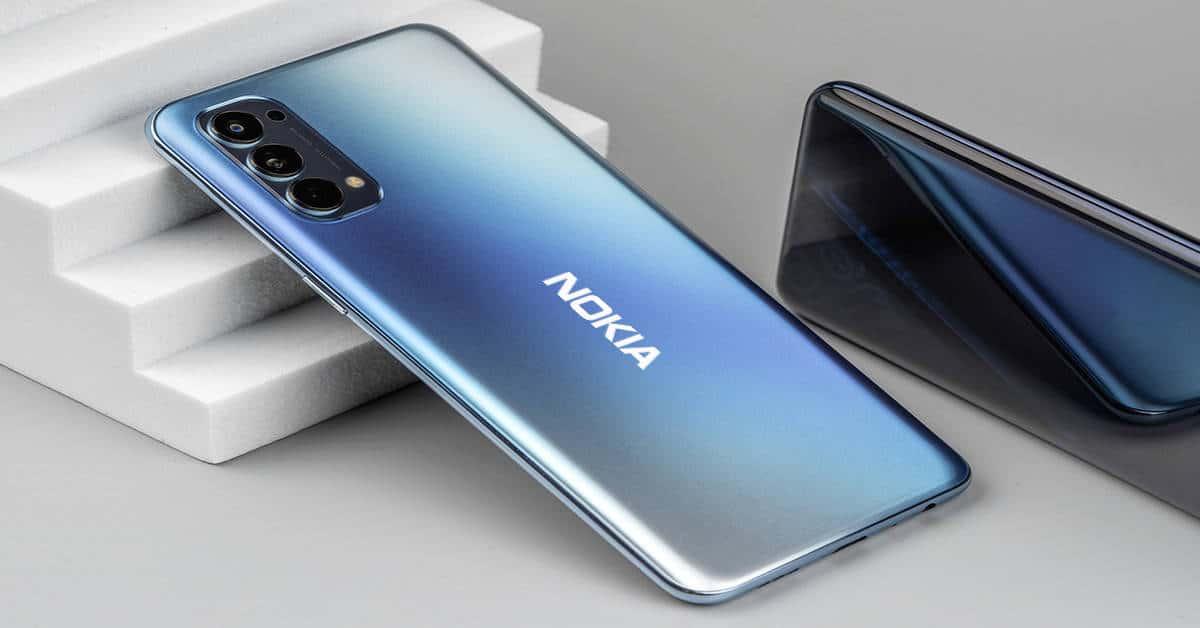 Nokia A3 Pro Max vs. Realme X7 Max 5G release date and price