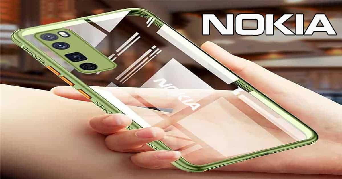 Nokia Edge vs. Motorola Edge S release date and price