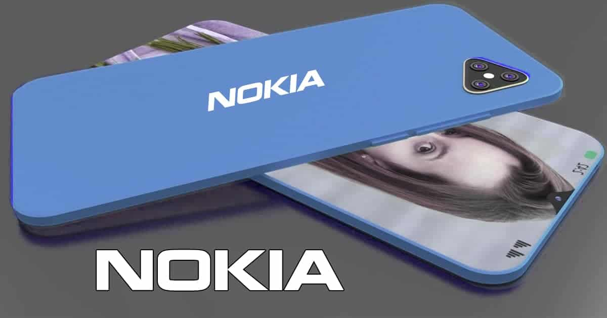 Nokia McLaren vs. Samsung Galaxy Z Flip 3 release date and price