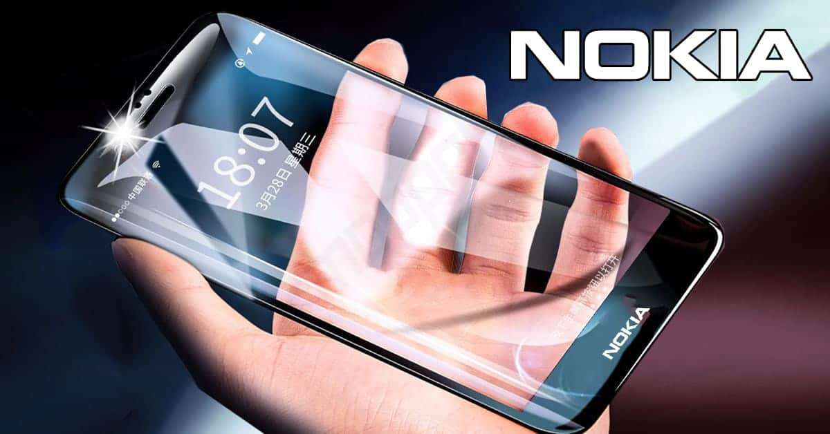 Nokia Play 2 Max Mini release date and price