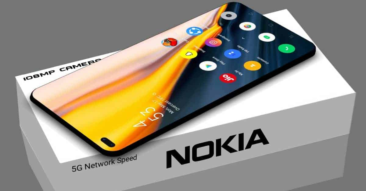 Nokia Vitech vs. ASUS ROG Phone 5 Ultimate release date and price