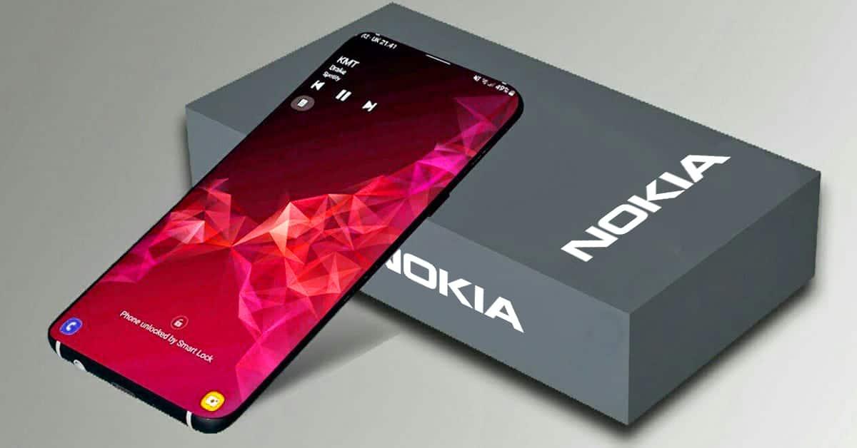 Nokia X10 vs. Motorola Moto G40 Fusion release date and price