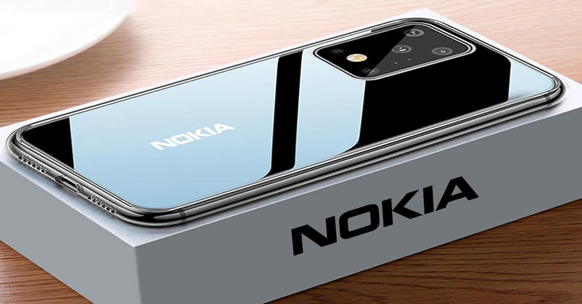 Nokia X50 Pro release date and price