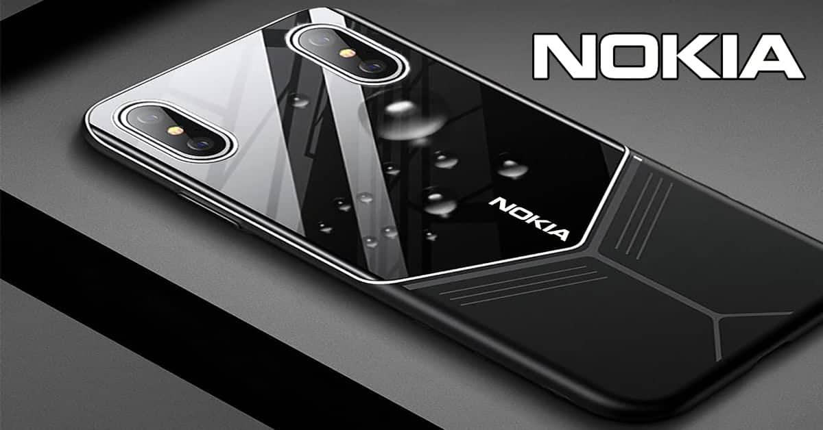 Nokia XR20 release date and price