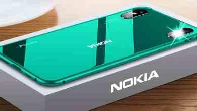 Nokia Zeno 2021 Release Date and Price
