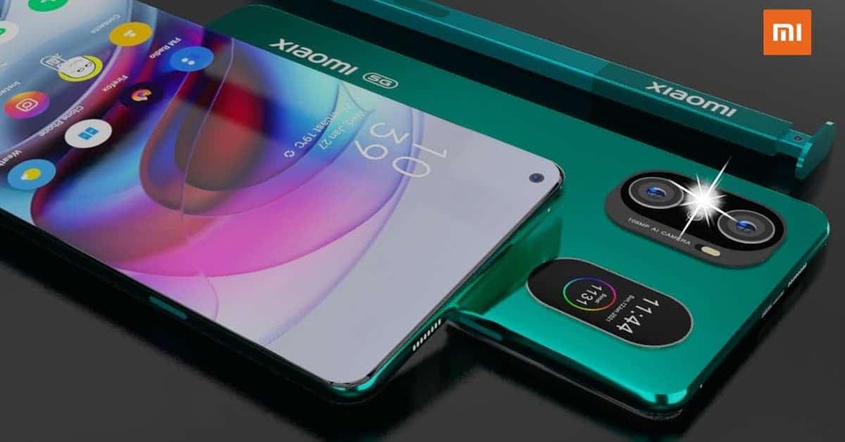 OnePlus Nord 2 vs. Xiaomi Poco X3 Pro release date and price