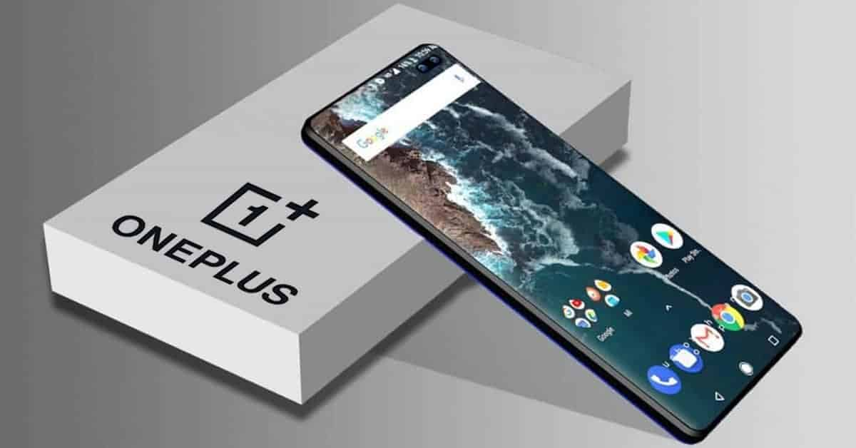 OnePlus Nord CE 5G release date and price
