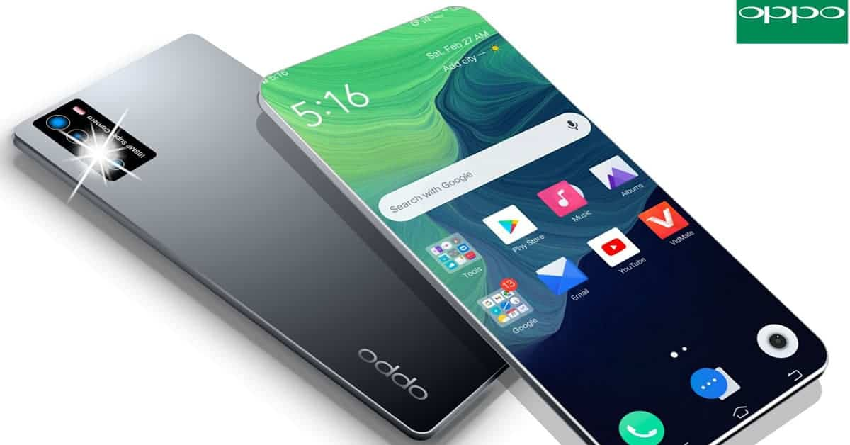 Oppo A53s vs. Realme Narzo 30 5G release date and price