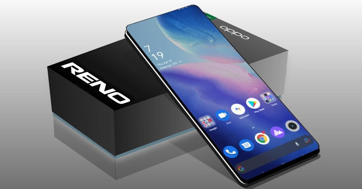 Realme C25svs. Honor 10X Lite release date and price