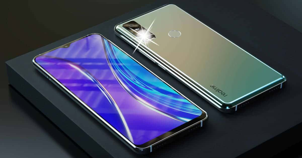 Realme X9 and Realme X9 Pro release date and price