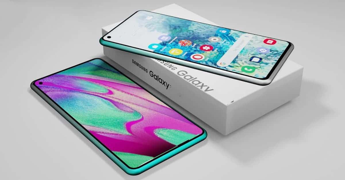 Samsung Galaxy F62 vs. Xiaomi Redmi K40 release date and price