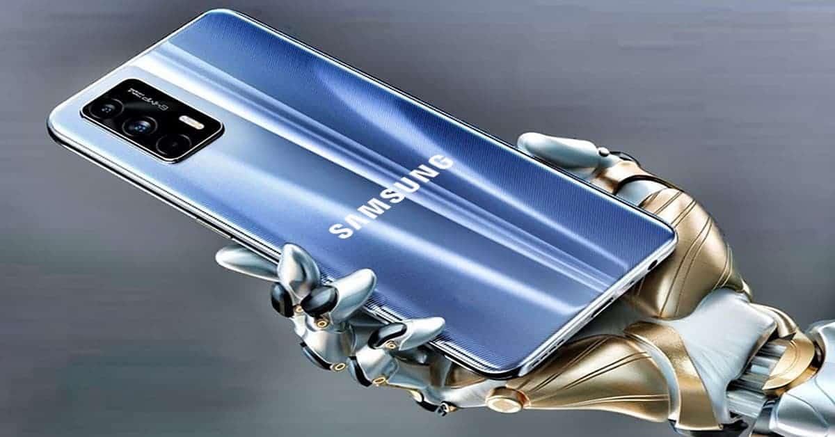 Samsung Galaxy M21 vs. HTC Desire 21 Pro 5G release date and price
