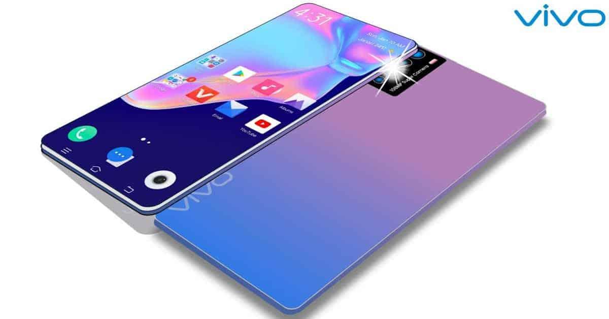 Samsung Galaxy M42 5G vs. Vivo iQOO U3x release date and price